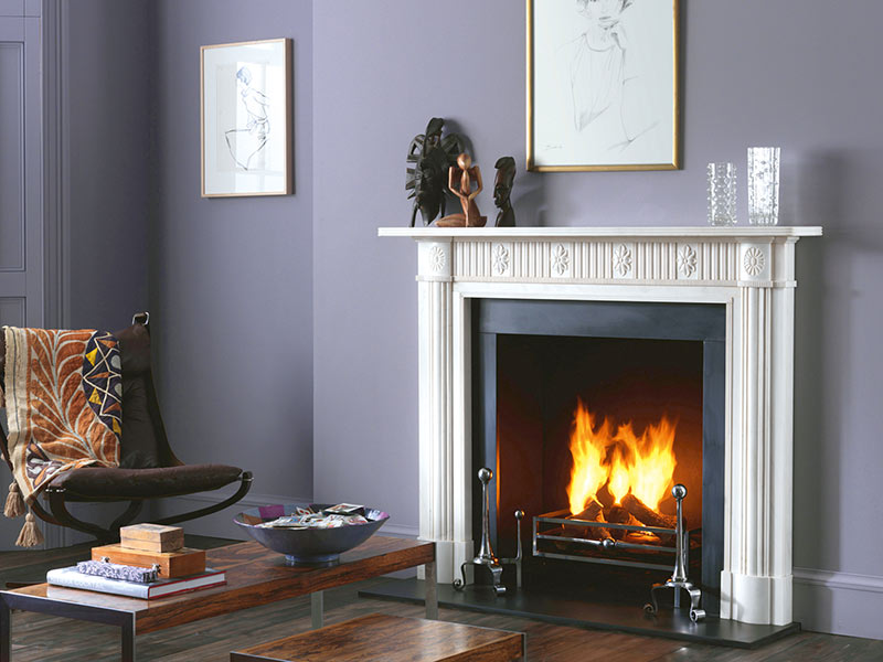 Chesneys-fireplace-the-nash