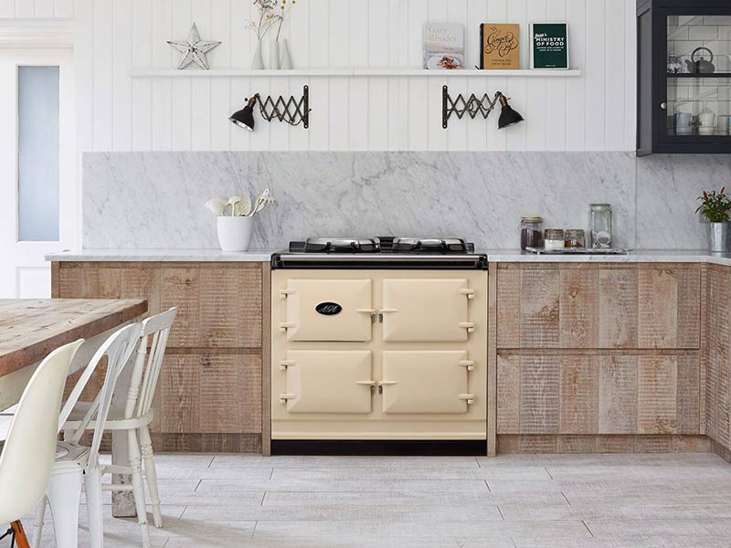 aga-kitchen