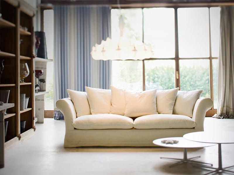 arredamento-salotto-divano-busnelli