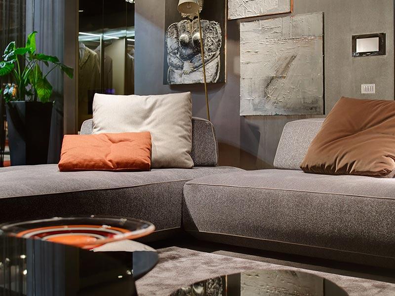artnova-divani-vendita