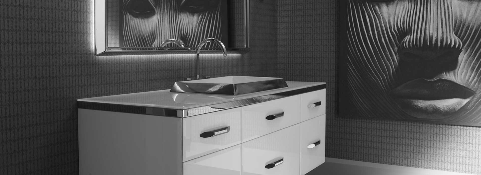 Bagni arredo bagno mobili bagno ambiente bagno - Milldue arredo bagno ...