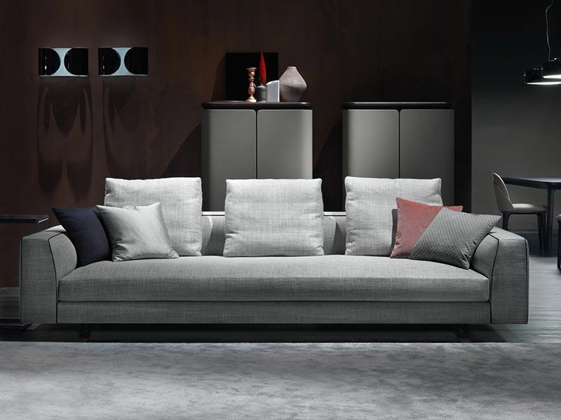 busnelli-divano