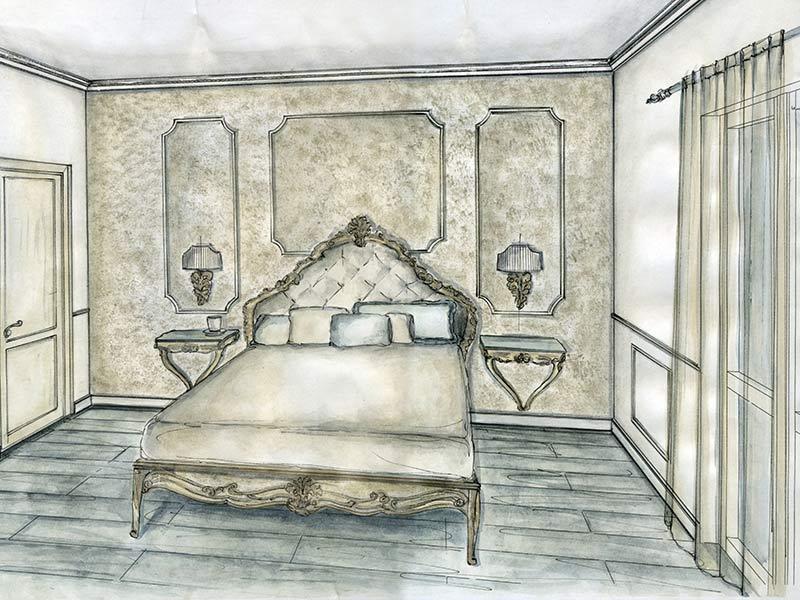 camera-letto-interior-design