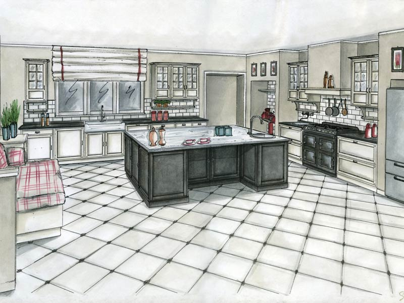 Progettazione interni casa gt08 regardsdefemmes for Progettazione interni software