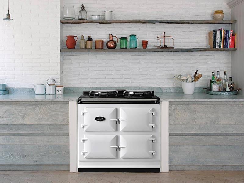Aga cucine aga kitchen modelli aga - Quanto costa cucina ikea ...