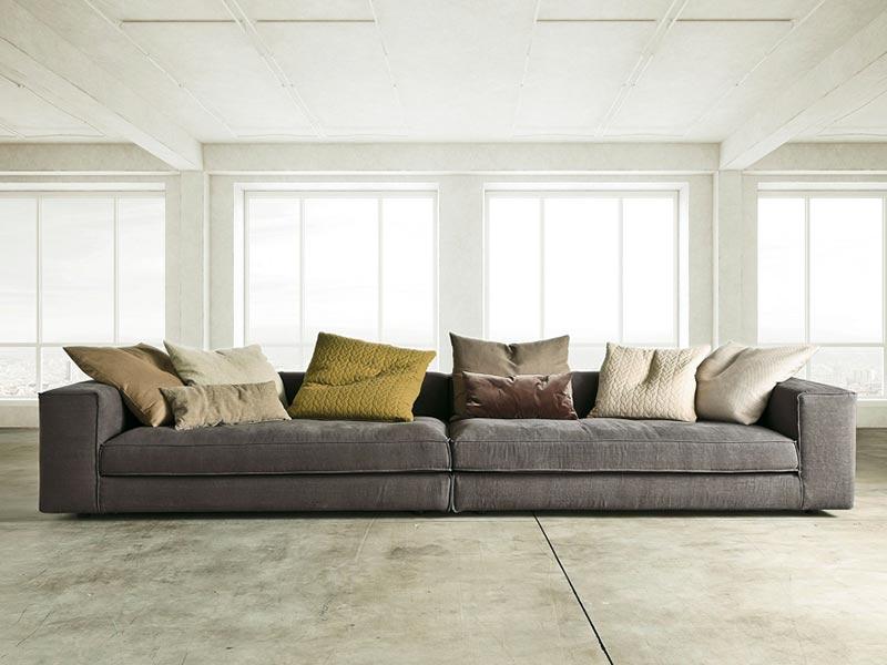 divano-artnova