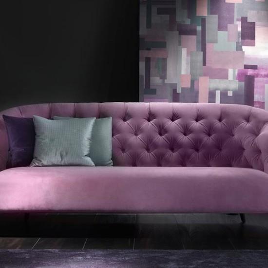 divano-busnelli