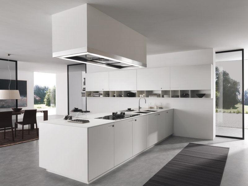 euromobil-cucine-vendita-castelletto