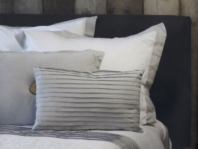 Flamant Home Linen