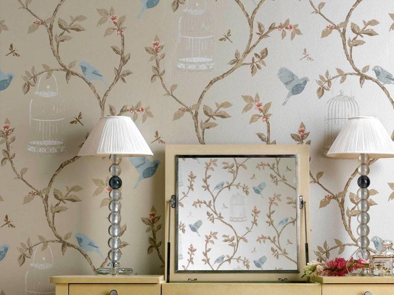 nina-campbell-wallpaper