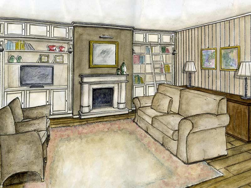 progettazione-salotto-consulenza-casa