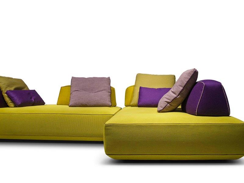 vendita-divani-artnova