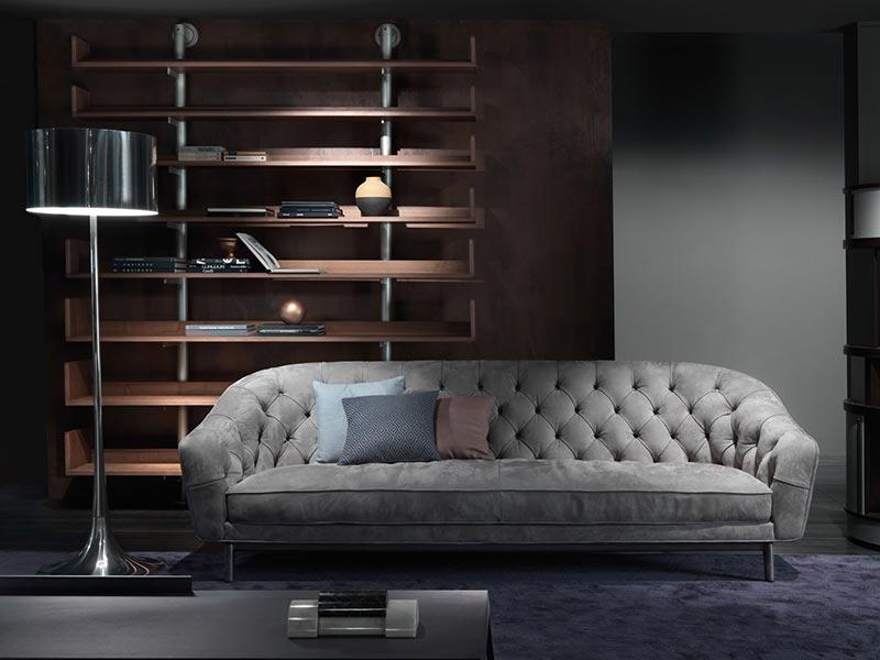 vendita-divano-busnelli