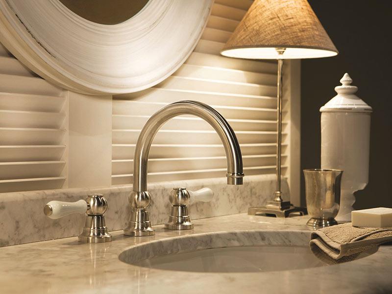 arredamento-bagno-flamant