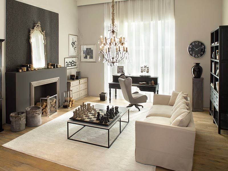flamant-home-interiors