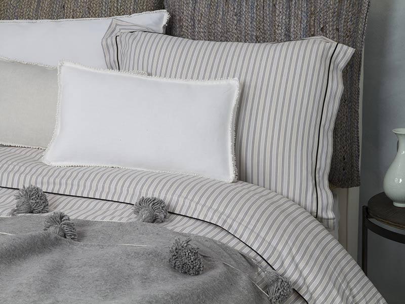 flamant-tessuti-home-linen