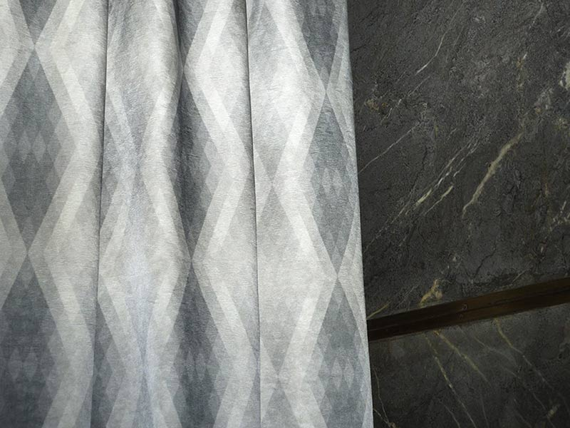 tessuto-tende-dedar