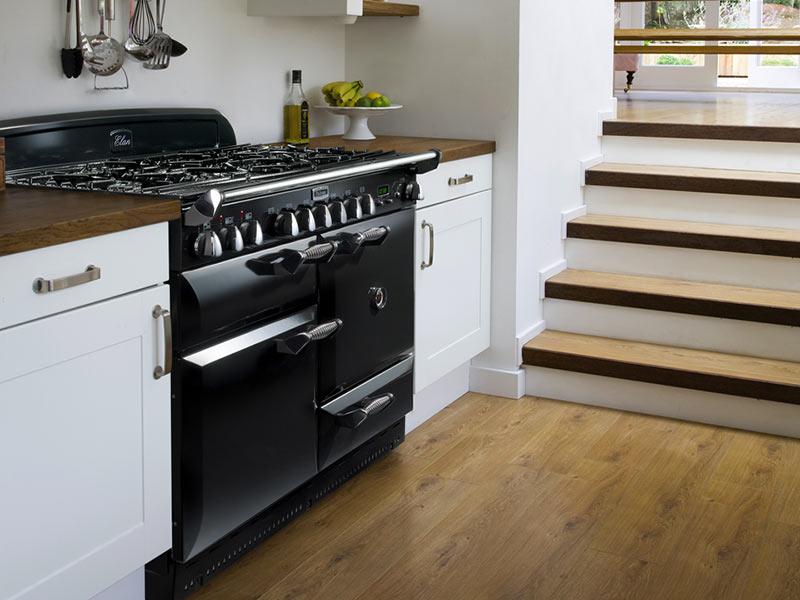 Cucina in vendita cucina moderna da cas cucine e - Vendita top cucina ...