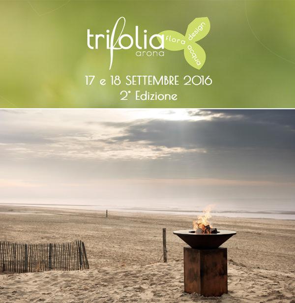 fiera-trifolia-2016