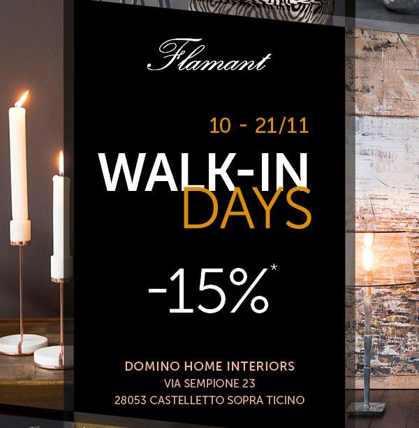 flamant-promozione-novembre