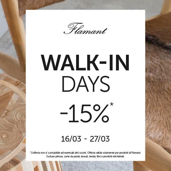 promozione-marzo-flamant